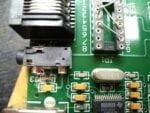 signalink pcb mods